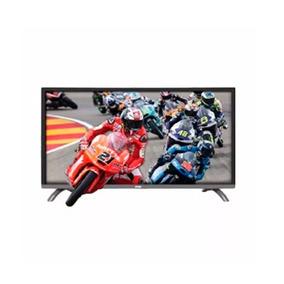 Televisores Rca 24 Pulgadas 24b17n