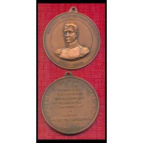 Filasur - Medalla San Martín Expo Filatelia Arg 78 Cobre