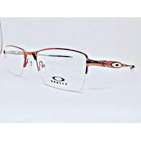 aea45c6b3a0eb Oculos De Grau Com Lentes De Descanso Oakley Juliet - Óculos no ...