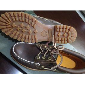 Zapatos Timberland Originales Tallas (35a37)