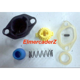 Ford Escort Mot.1.8 Caja 020 Kit Reparacion Palanca Cambios
