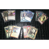 Perfect Size Shield, Sleeve Magic The Gathering 500 Unidades