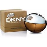 Dkny Be Delicious Men Edt 100ml Original Caja Sellada/celof.