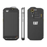Smartphone Caterpillar Cat S60 3gb/32gb Lte Dual Sim