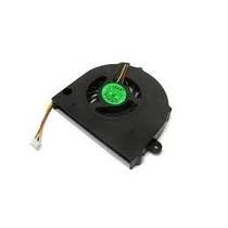 Cooler Fan Lenovo G450 G550 G555 Notebook! Mejor Precio !!