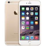 Apple Iphone 6 16gb 4g Desbloqueado De Fabrica Lacrado A1549