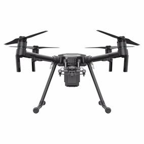 Drone Dji Matrice M210 Rtk