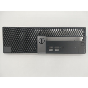 Painel Frontal Dell Optiplex 5050 - 0cg61t Cg61t Novo