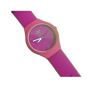 71688040f8d Chiclete De Rodinha Adidas - Joias e Relógios no Mercado Livre Brasil