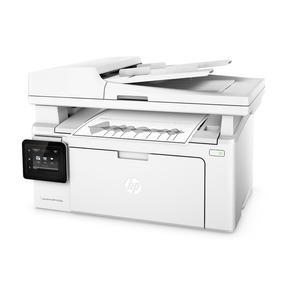 Impresora Hp Laserjet Pro M130fw G3q60a