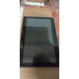 Tablet Titan Pc1008me 10 Pulgadas Funciona Todo Caja Origina