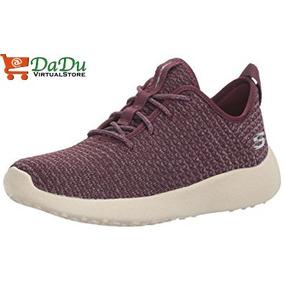 Zapatillas Skechers Mujer Talla 7 Y 7.5 - Colores - Nuevas