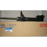 Amortiguador Tsrder E Izq Para Elantra 1.6 Hyundai Original