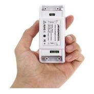 Novadigital Interruptor Wifi Automação Residencial Original