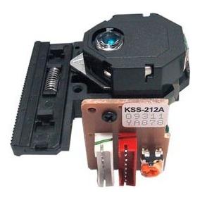 Laser Kss-212a Generico Liquido!