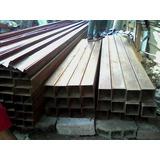 Materiales Para Construcción De Vivienda Completo Con Planos