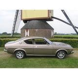 Libro De Taller Mazda 929, 1973-1977, Envío Gratis