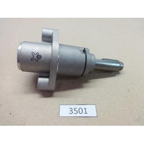 Esticador (acionador) Corrente Comando Lander 250 - 03501