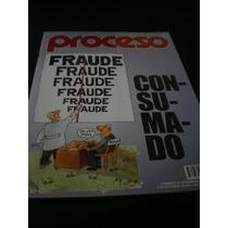 Proceso Fraude Consumado #1870 Año 2012