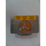 Cabeza Para Impresora Epson Lq 2550 De 24 Agujas