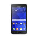 Celular Samsung Sm-g355mzk Galaxy Core 2 Quad Core