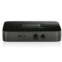 Modem Router Tp-link Td-8816 Adsl2+ V2