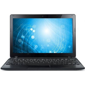 Notebook Kelyx Intel Celeron 4gb Ddr3 Led 14 500gb Bt Wifi