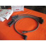 Jgo De Cables De Bujia Fiat Uno   Fiat Premio (1.5, 1.6)
