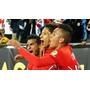 Entradas Peru Vs Uruguay 2017 Todas Las Zonas