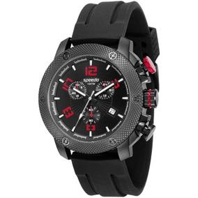 9f32473c77b Relógio Speedo Esportivo - Relógio Masculino no Mercado Livre Brasil