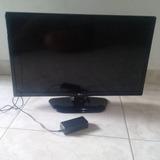 Televisor Lg 24 Modelo 24mt45v