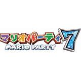 Mario Party 7 Importación Japonesa