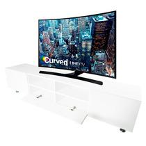 Centro De Entretenimiento Mueble Moderno Para Tv En Casa
