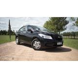 Alquiler De Auto Chevrolet Onix Prisma Celta