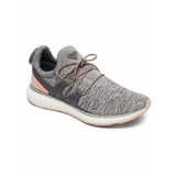 Zapatillas Para Mujer Roxy Set Seeker Htr #38212002