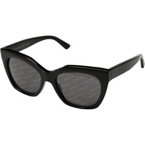 2c1215629168d Rumba Balenciaga - Óculos no Mercado Livre Brasil