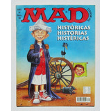 Revista Mad En Mexico, No. 38 Año: 1995
