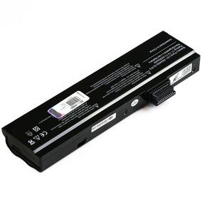 Bateria Para Notebook Cce-info L51