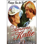 Dvd Os Amores De Katie (paul Verhoeven)