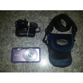 Camara Kodak Easyshare V1003 10mp