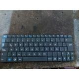 Teclado Compatible Con Minilaptop Mg101a4