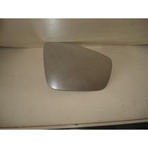 Lente Espelho Base Retrovisor Gol G5 2012 Ate 15 Original Ld