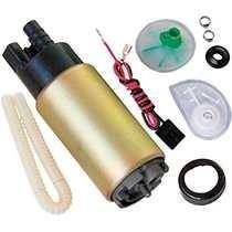 Bomba Combustível Eletrica - Grand Vitara (gasolina)