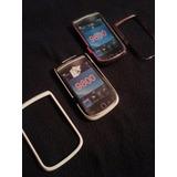 Funda Forro Blackberry Torch 9800 Nuevas
