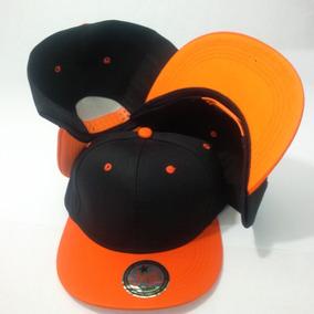 5c6c512b552e1 Gorras Planas Unicolor Para Bordar - Gorras De Moda en Mercado Libre ...
