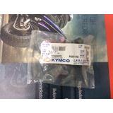 Sliders Variador Kymco 150, People 150, Gd150. Motosmca