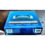 Linksys Wrt310n V2 Con Dd-wrt Router Switch Wifi Internet