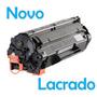 Cartucho Toner Hp 85a 35a 36a 78a Compatível Universal Novo