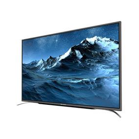 Pantalla Sharp 55 Smart Tv 4k Uhd Refurb