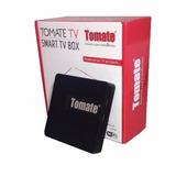 Smart Tv Box 1gb Ram 8gb Hd Wi-fi Android Mcd-119 - Tomate